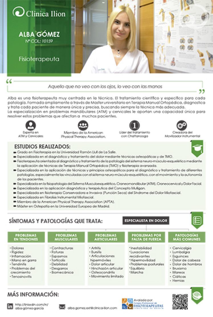 FISIOTERAPIA_SUELO PELVICO_DEPORTE SALUDABLE_VILLAVICIOSA DE ODON