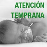 menu_atencion_temprana-150x150