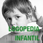 menu_logopedia_infantil-150x150