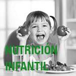 nutricion infantil villaviciosa de odon