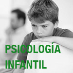 menu_psico_infantil-150x150