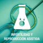 Infertilidad y reproducción asistida en clínica Ilion