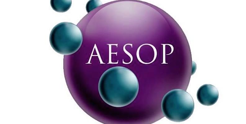 logo-aesop-793x400