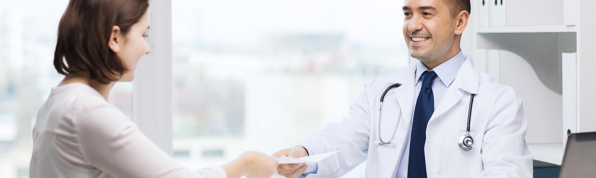 medicina integrativa clinica ilion villaviciosa de odón