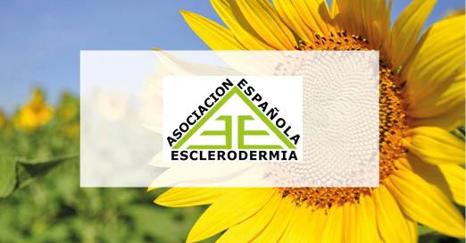 asociacion de esclerodermia - clinica ilion