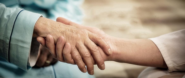 Enfermedad de Parkinson, todo lo que no sabías
