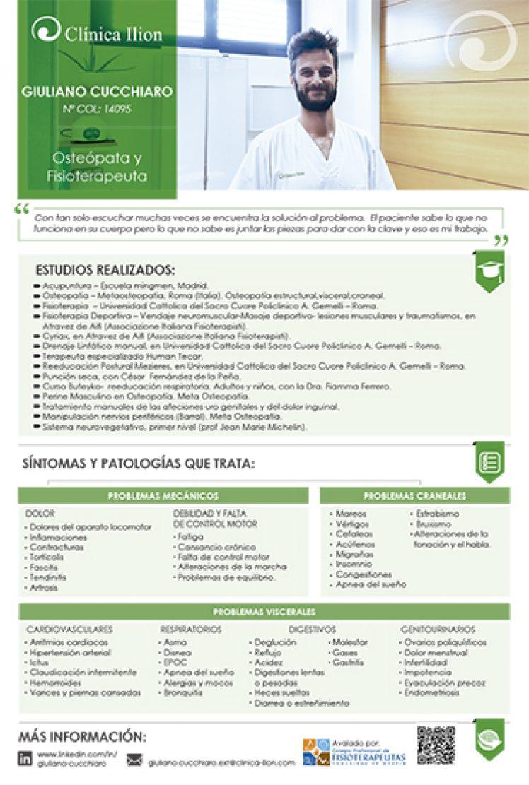 GIULIANO_OSTEOPATIA Y FISIOTERAPEUTA EN VILLAVICIOSA DE ODON_OSTEOPATA