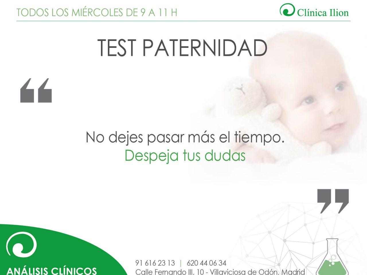 clinica de analisis_ANALÍTICAS_villaviciosa de odon, madrid - analiticas medicas en villaviciosa de odon2