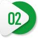 plantillas personalizadas villaviciosa de odon - estudio de la pisada - 2