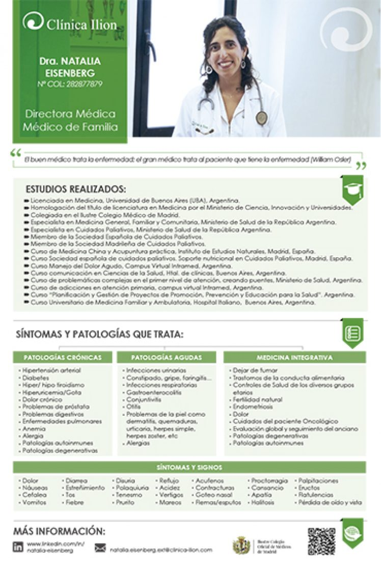 DRA. NATALIA_MEDICINA PRIVADA_MEDICO PRIVADO_VILLAVICIOSA DE ODON_CLINICA ILION