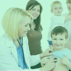 MEDICO DE FAMILIA EN VILLAVICIOSA DE ODON - MEDICINA FAMILIAR - CLINICA MEDICA VILLAVICIOSA DE ODON