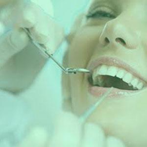 MENUS WEB ODONTO - CIRUGIA clinica dental villaviciosa de odon