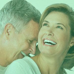 clinica dental villaviciosa de odon, odontologia_4