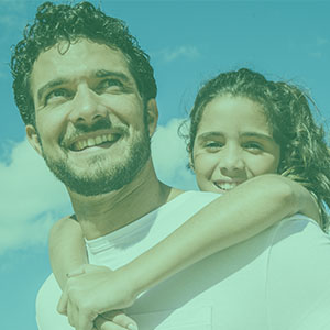 MENUS WEB ODONTO - PERIODONCIA - villaviciosa de odon - dentista - clinica dental