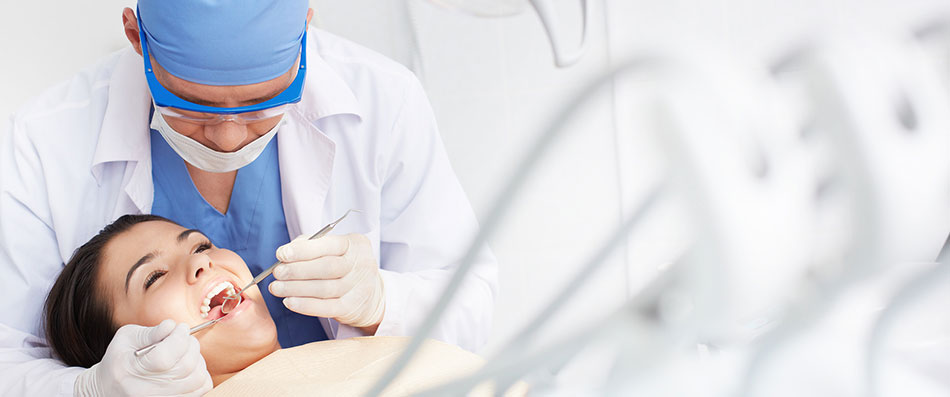 clinica dental villaviciosa de odon, odontologia -