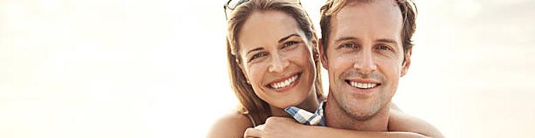 MENUS WEB ODONTO - ODONTOLOGIA CONSERVADORA_ clinica dental villaviciosa de odon