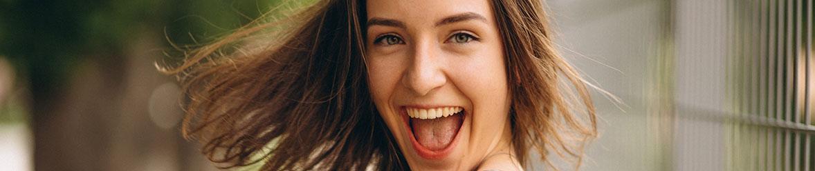 clinica dental villaviciosa de odon, odontologia_7