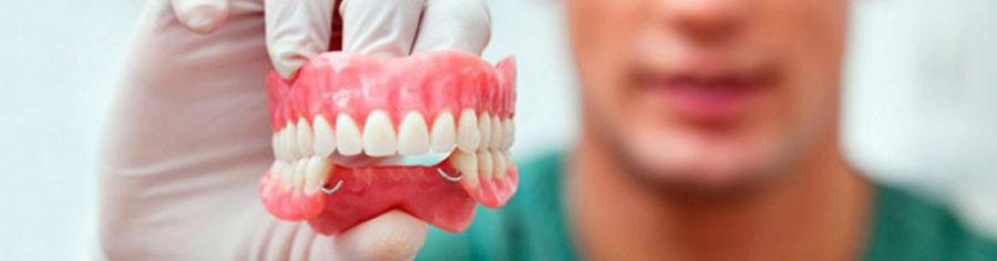 clinica dental villaviciosa de odon, odontologia_8