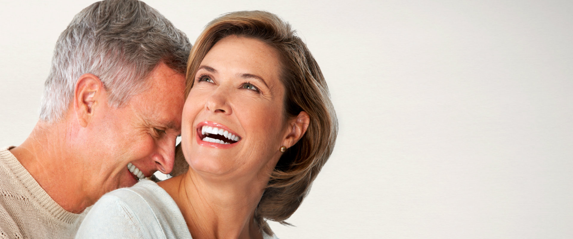 clinica dental villaviciosa de odon, odontologia_