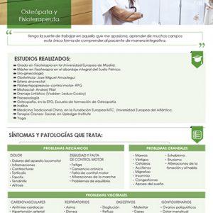 BEA_FISIOTERAPIA_SUELO PELVICO_DEPORTE SALUDABLE_VILLAVICIOSA DE ODON