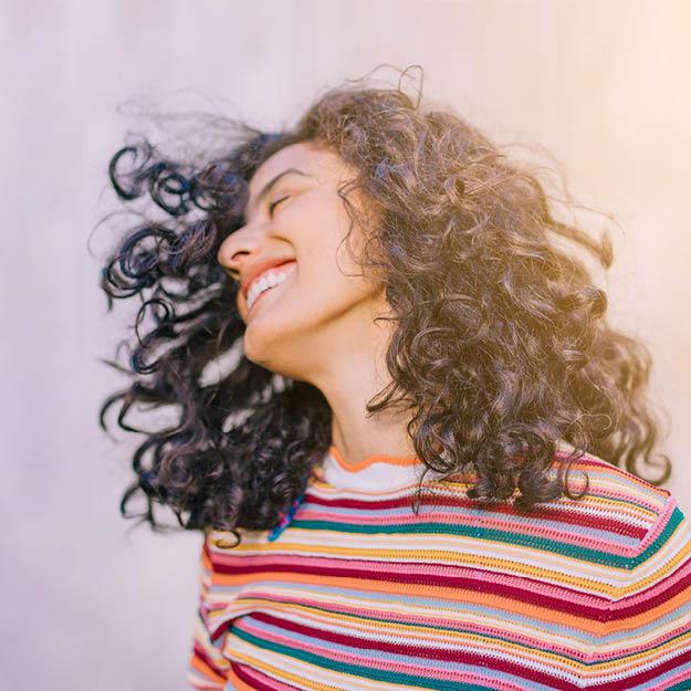 menopausia, frenar la menopausia
