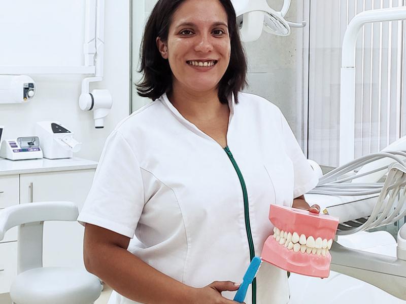 dentista villaviciosa de odon, implantes, invisalgn, ortodoncia, ortodoncia invisible, mostoles, alcorcon, clinica dental el bosque, clinica ilion._