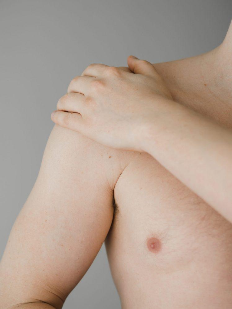 unidad-de hombro-ilion