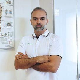 Cesar-montiel-clinica-ilion