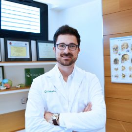 QUICO GARCIA_FRANCISCO_GARCIA_CLINICA_ILION_OSTEOPATIA_DIAGNOSTICO_SEGUNDA_OPINION_VILLAVICIOSA (2)