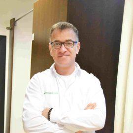 acupuntura_clinica ilion_villaviciosa de odon_ piernas cansadas