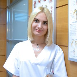 fisioterapeuta_clinica_ilion