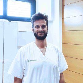 fisioterapia y osteopatia villaviciosa de odon - clinica de fisioterapia