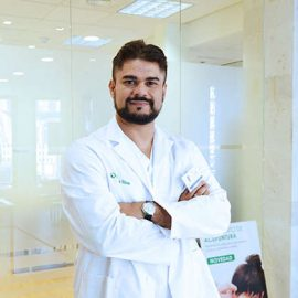 paul salazar terapia neural oxonoterapia medicina general medicina integrativa villaviciosa de odon